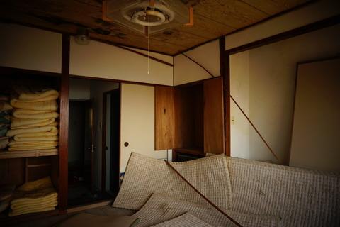 都井岬グランドホテル251