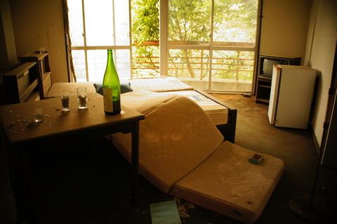 下田御苑ホテル240