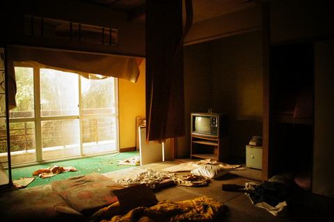 下田御苑ホテル246