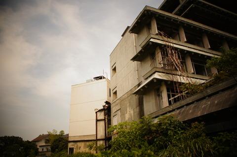 三州園ホテル069