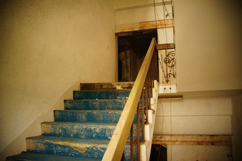 下田御苑ホテル184