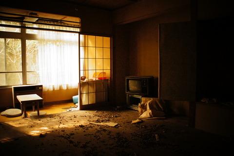 下田御苑ホテル213
