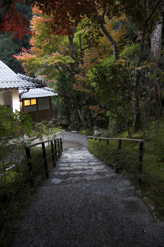 京都大原寂光院9_s.jpg