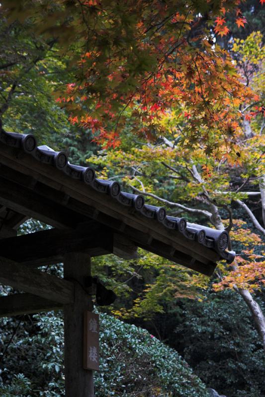 京都大原寂光院10_s.jpg