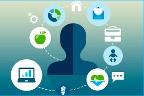 MOOC-edX-Inclusive-Leadership-Training