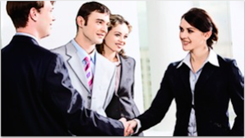 MOOC Coursera the art of negotiation