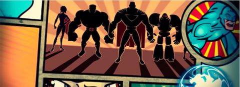 edX-superhero-sumisonian1