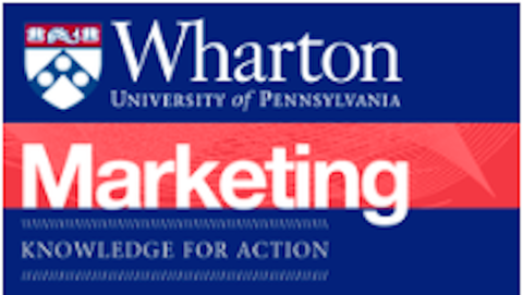 MOOC-Coursera-marketing-pennsylvania-wharton
