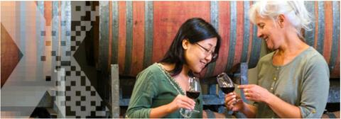 edX-World-of-Wine