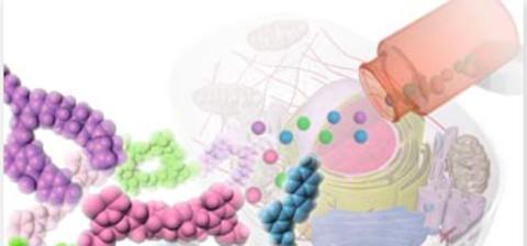MOOC-edX-The Chemistry of Life