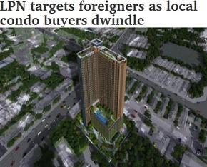 LPN Target