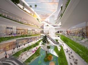 Bangkok Mall 2