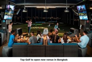 Top Golf 1