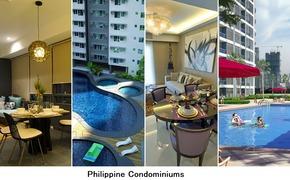 Philippine Condos