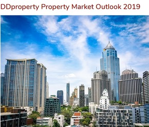 DD Property Forecast 2019