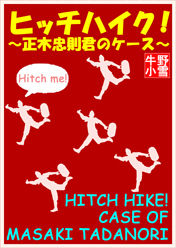 ver65hitchhike