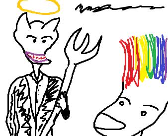 devil=god2