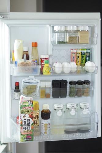 冷蔵庫_2614