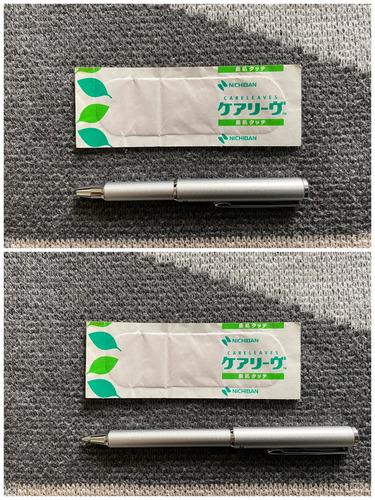 ボールペン_1129