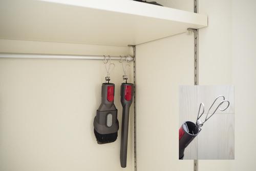 吊り収納_08127