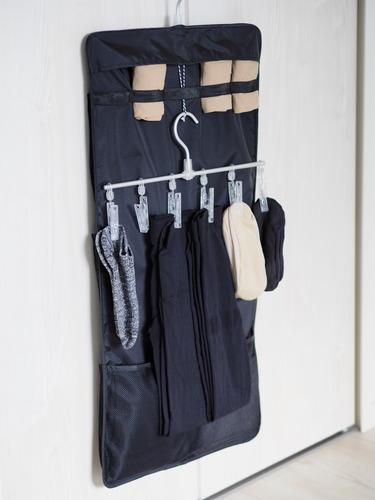 吊り_CYK0014