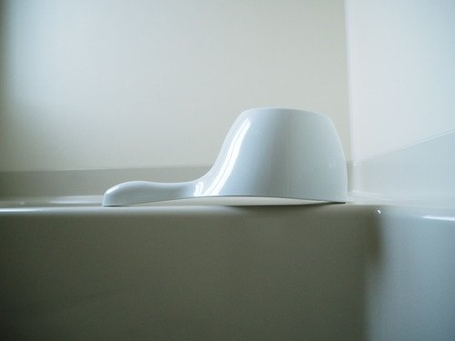 お風呂アイテム1