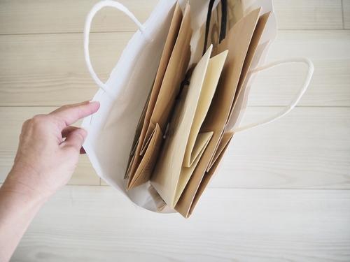 紙袋_CYK0010