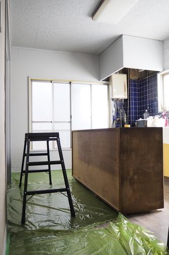 食器棚_3205