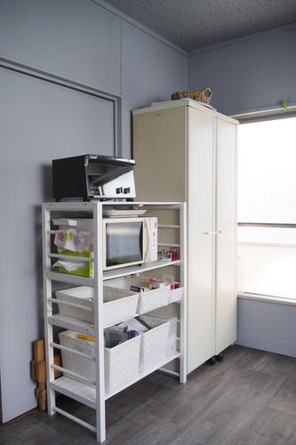 食器棚_3182