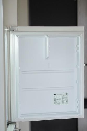 冷蔵庫_2610