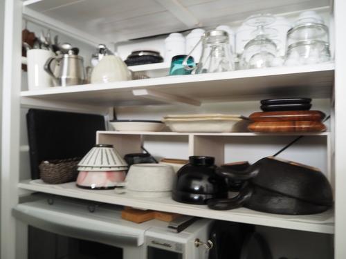 キッチン3