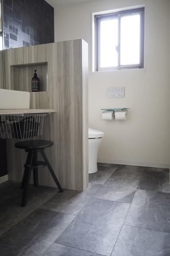 トイレ掃除_CYK0117