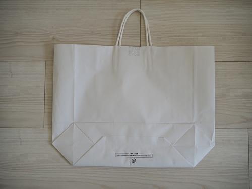紙袋_CYK0007