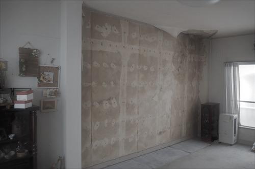 壁2_CYK0016