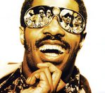 Stevie+Wonder+PNG