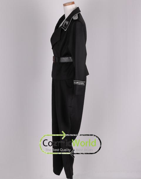 GACKT RRII ガクト ブログ GACKT コスプレ衣装 制服コスプレ