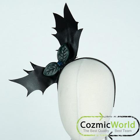 プリキュアアラモード ジュリオ プリキュアシリーズ 黒樹リオ 小道具制作 衣装制作