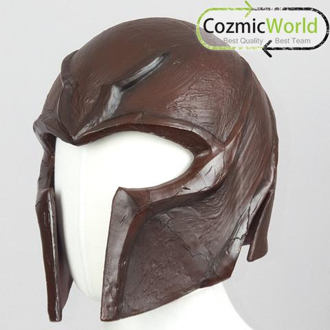 コスプレ オーダーメイド マスク