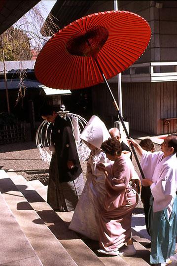 乃木神社、2002-03-10-003.jpg