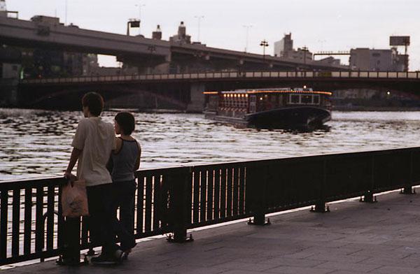 2002-07-09-007.jpg