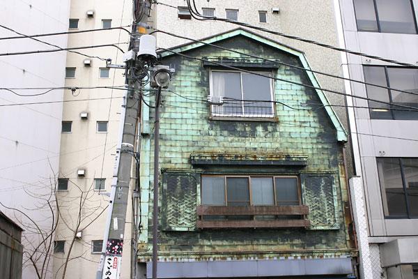 2006-03-18-034.jpg