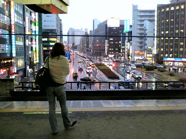 2006-02-24-003.jpg,五反田駅
