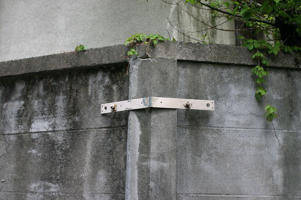 2006-04-22-005.jpg