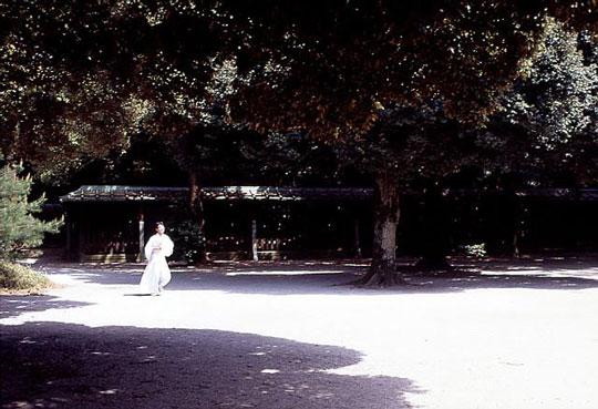 2001-04-14-002.jpg