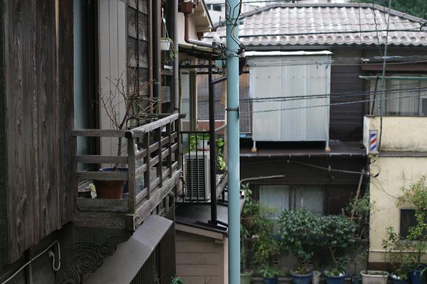 2006-10-22-061.jpg
