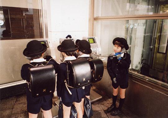 渋谷、小学生、2005-natura-003.jpg