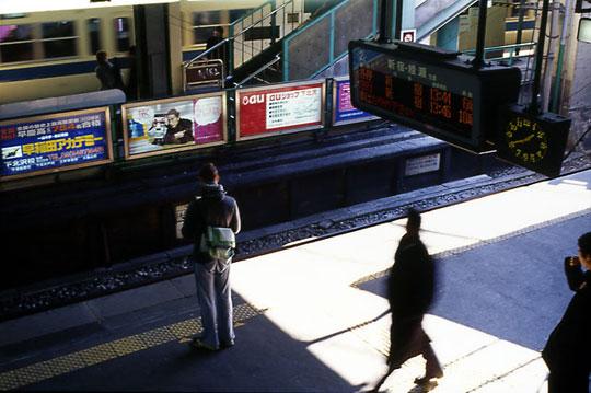 2002-02-16-003.jpg