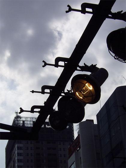 2006-02-25-001b.jpg