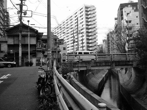 2006-02-22-001b.jpg
