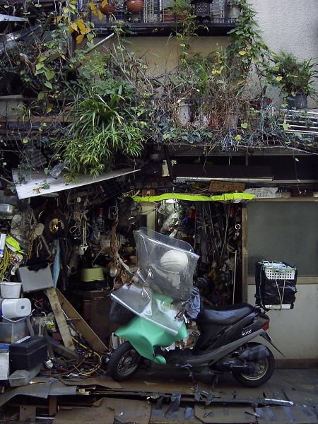 2006-12-17-022.jpg